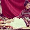 Maudy Ayunda - Haunted (My Hidden Collection)