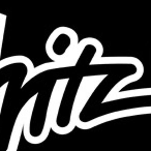Nick Beringer - Nightflight Exclusive Mix // Radio Fritz