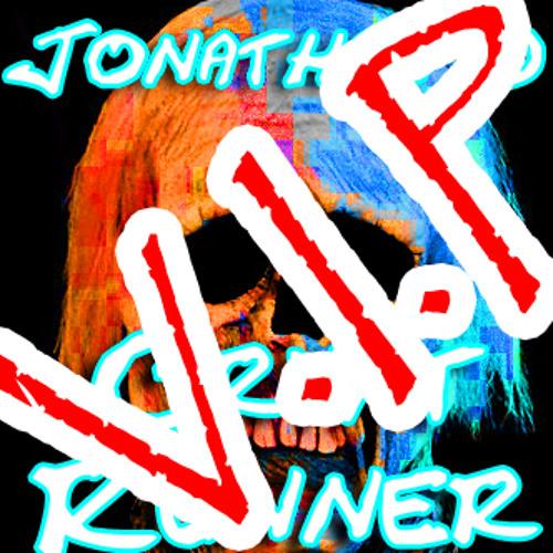 Jonathan D - Crypt Runner VIP [Free Download]