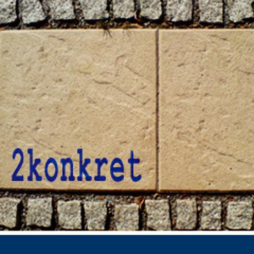 Detunized 2konkret (Live Pack & WAV)
