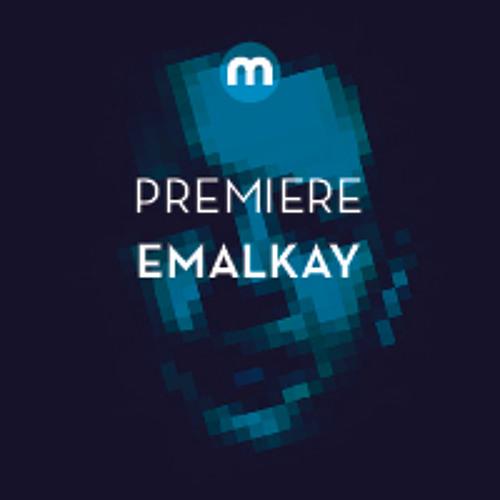 Premiere: Emalkay 'Aerosol'