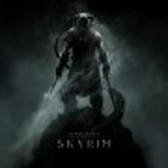 Skyrim (Dragonborn)