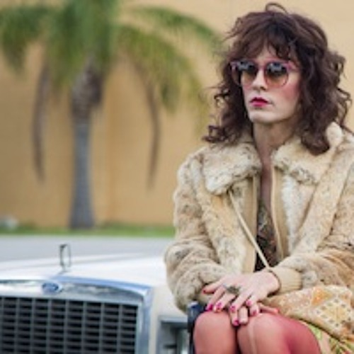 Jared Leto on Challenge of Losing Weight with 'Dallas Buyers Club'