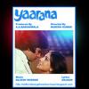 Chookar Mere Man Ko (Yaarana-1981) Cover by Deepak Bhatnagar