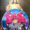 MINISTERIO DE MUSICA CATOLICA:MISIONEROS DE LA JUVENTUD at Sacred Heart Church
