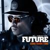 Wildlifebeats - *NEW* Future Type Beats 2013