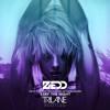 Zedd - Stay The Night ft. Hayley Williams (Trilane Bootleg)