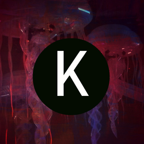 Lasers (The PHaZER Remix) by KUGMAN