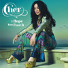Cher - I Hope You Find It - (Funk Generation/H3DRush Club Mix)