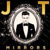 Justin Timberlake (cover)