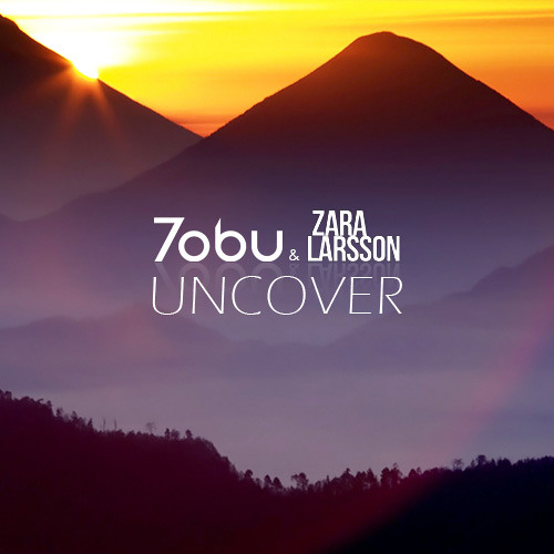Tobu vs Zara Larsson - Uncover (Tobu Bootleg)