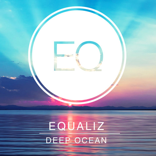 Equaliz - Deep Ocean (Piano version)