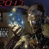 Cyborg Mix 2013 - MegaMix By DJ Galaxy--