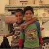 KAFON ft Hamzaoui Med Amine - Houmani حومـــــــــــاني