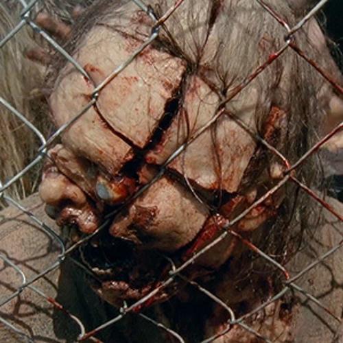 Wowcast 02: Walking Dead S04E02 – Infected