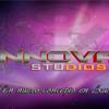 INNOVA studio