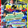 SONIDO ROLAS,AMISTAD CARACAS Y SONIDO COMBO CARACAS HOY VIERNES EN EL RODEO DE SAN JOSE