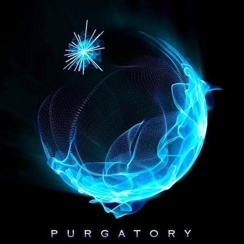 PURGATORY - Hypocrite (Accoustic Version)