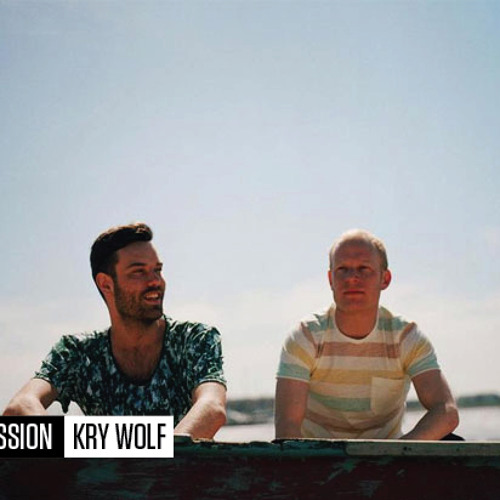 In Session: Kry Wolf