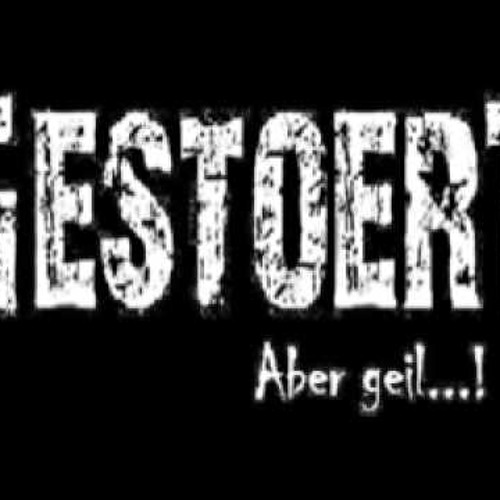 Der VerschrauBte & Rainer Druck - ArtTekK