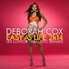 Deborah Cox - Easy As Life (Lex Luthor Tribalistic Remake) FREE DOWN