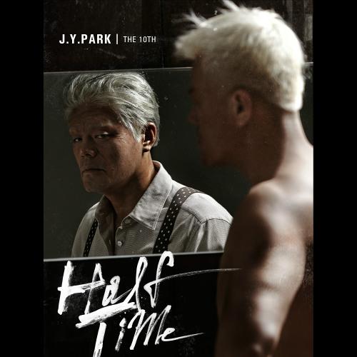 박진영 (J.Y.Park) - 사랑이 제일 낫더라 (With 남궁송옥, 개코 of Dynamic Duo)