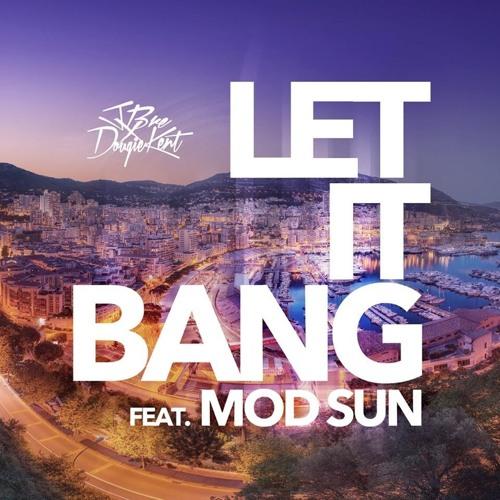 Song Lyric Stoner Girl Feat Pat Brown Mod Sun Soundcloud