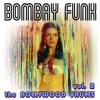 Vol. 2 - BOMBAY FUNK  -  Piyar Chaiye Keh Paisa (edit) mp3