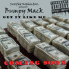 Rock With Me (Preveiw).(Beat Prod by Veezy Rich And Relax Inc.)