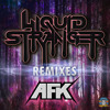 Liquid Stranger - Bomb The Block (AFK Remix) mp3