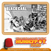 Black Carl (live) 7 On Hunnypot Radio 10.21.2013