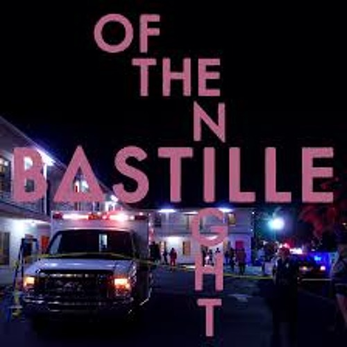 Bastille - Of the Night (Kove Remix)