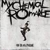 Welcome To Black Parade ( Muhhans Remix )