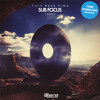 Sub Focus Turn Back Time Steerner Bootleg [supported By Avicii] Mp3