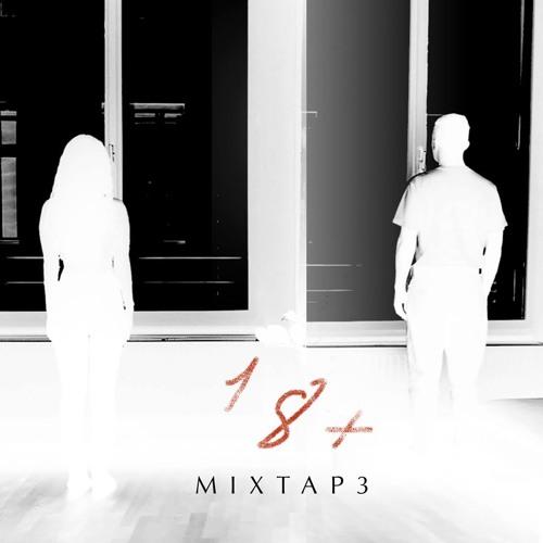 18+ / MIXTAP3