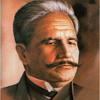 Khuddi Ko Kar Buland Itna ( Dr. Allama Iqbal) Poem Song Version