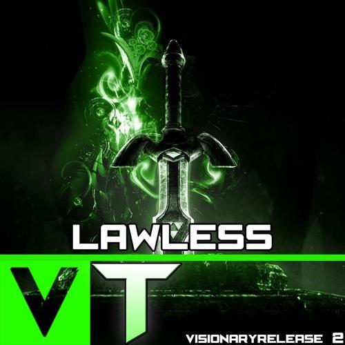 Teminite - Lawless