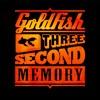 Us3 - Cantaloop (Flip fantasia) [Goldfish remix]