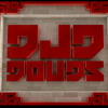 mix tape en live house/electro house