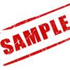 DJ Lesh SA Ft. Musa Mashiane - Baba wethu Osezulwini (Original Mix) SAMPLE