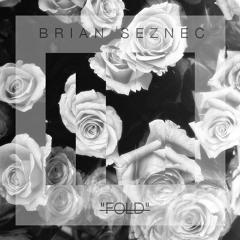Fold - Archive (Brian Seznec cover)