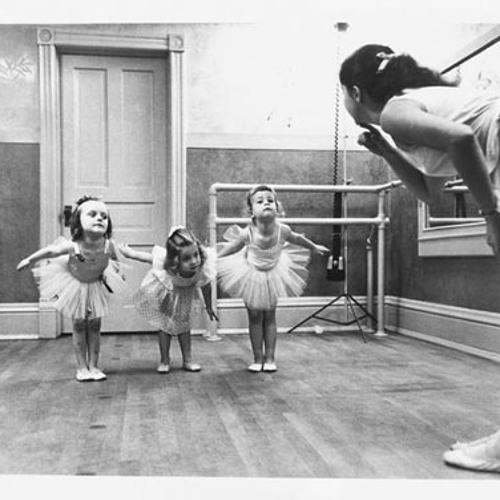 Miguel Parente - shhh! Just dance (Dj Set)