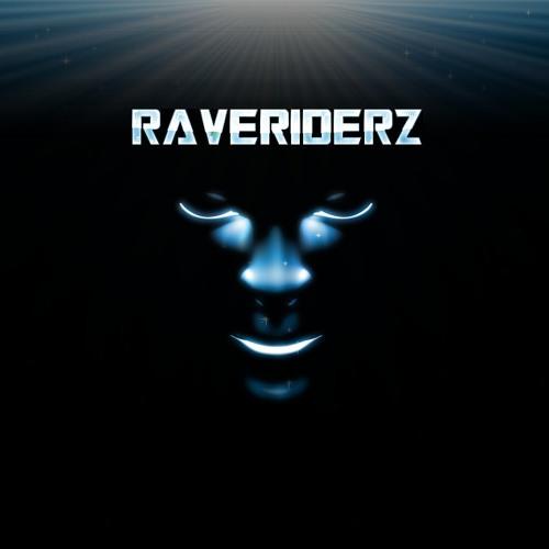 Raveriderz - Galaxy (melody)