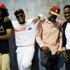 Scenario - Black Hippy (RARE TRACK! Kendrick Lamar, Jay Rock, Schoolboy Q & Ab - Soul)
