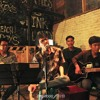 Bangku Biru - Please Mr. Postman (The Beatles Cover)