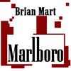 Brian Mart- Marlboro (Original Mix)(demo)