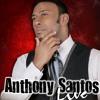 Anthony Santos Anthonysantosdr Comenzo La Fiesta En Vivo Josemambo Com Conguerord Com Mp3