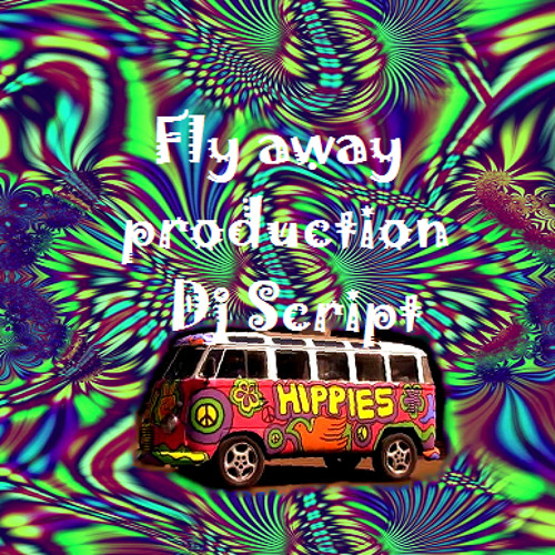 Fly Away Production dj script mp3