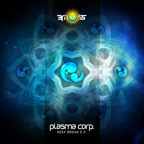 Plasma Corp. - Perfect Day