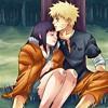 Alive - Ost Naruto Versi Indonesia